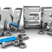 Необходимые программы на компьютере для вебмастера