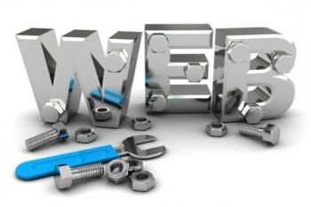 Программы для вебмастера