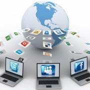 Социальные сети теряют исторически значимые записи