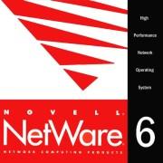 NetWare 6 возможности старых операционных систем