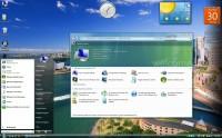 Какую версию Windows лучше выбрать
