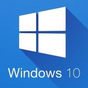Стоит ли обновляться до Windows 10