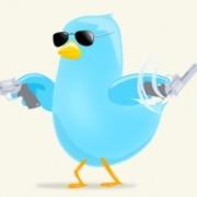 Как отписаться в твиттере от тех, кто не читает взаимно