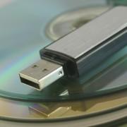 Как записать большой файл на флешку (больше 4 гб)