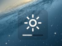 Как изменить яркость экрана на ноутбуке и мониторе