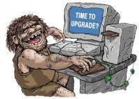 Что такое апгрейд компьютера