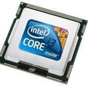 Что такое процессор / цп / cpu