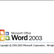Как выделить весь текст, фрагмент или абзац в Word.
