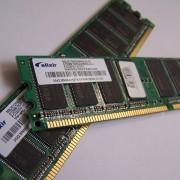 Что такое оперативная память. Как и где посмотреть, сколько оперативной памяти на компьютере.