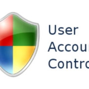 Как отключить контроль учетных записей / UAC в Windows 10