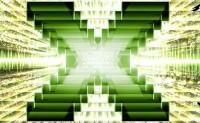 Что такое DirectX. Как узнать какой DirectX установлен на компьютере.