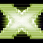 Как узнать какой DirectX поддерживает видеокарта