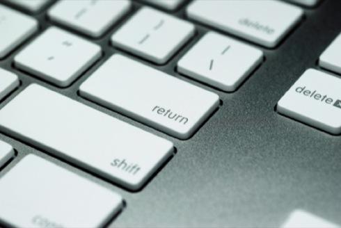 Горячие клавиши помогут повысить скорость работы