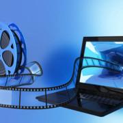 Как очень просто скачать видео с любого ресурса или сайта