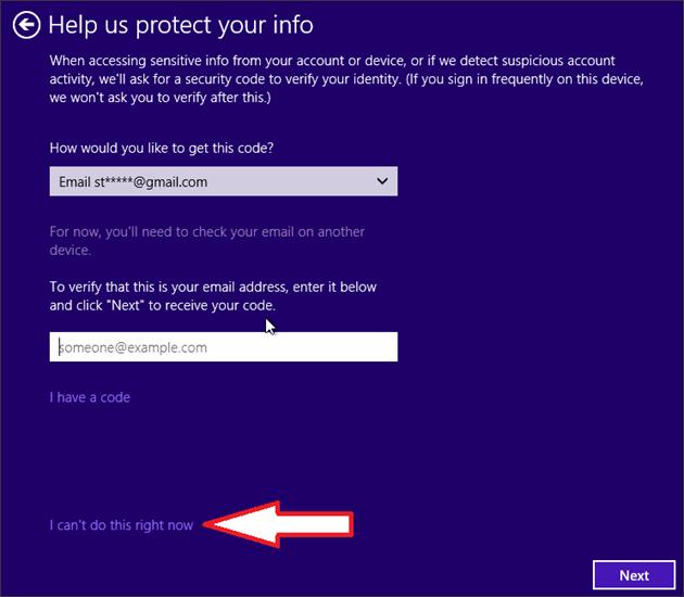 Как установить Windows 10 скрин 11