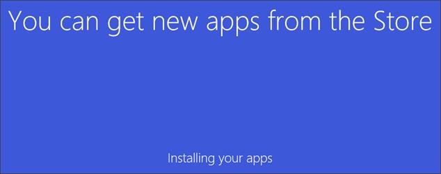 Как установить Windows 10 скрин 12