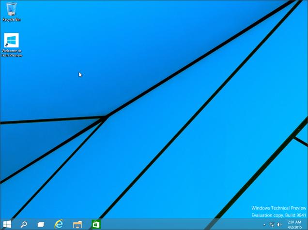Как установить Windows 10 скрин 13