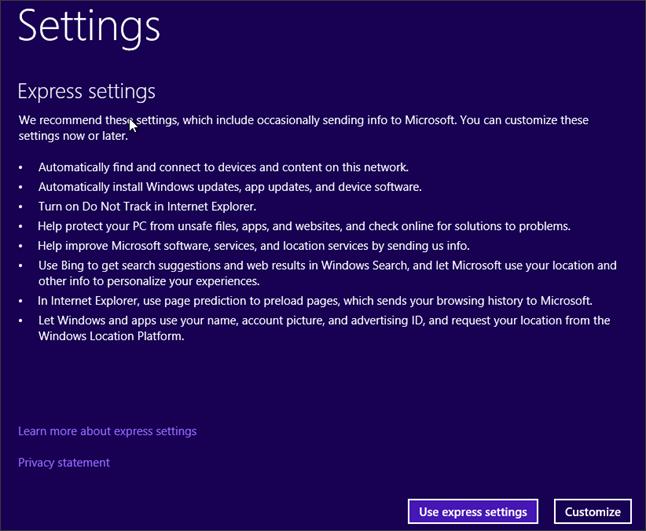 Как установить Windows 10 скрин 9