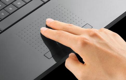 Почему не работает тачпад на ноутбуке