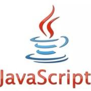 JavaScript self