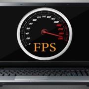 Как улучшить производительность ноутбука