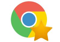 Как удалить закладку с панели закладок браузера