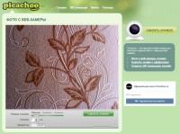 Сделать фото с веб-камеры онлайн