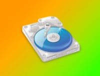 Как изменить букву диска