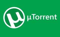 Как удалить utorrent с компьютера