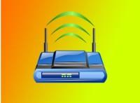 Как поменять пароль на Wi-Fi роутере TP-LINK