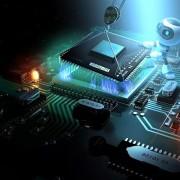 Рейтинг процессоров AMD и Intel: по производительности и ценам.