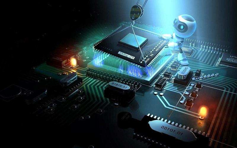 Рейтинг процессоров AMD и Intel