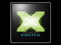 Как понять и проверить поддерживает ли видеокарта DirectX 11