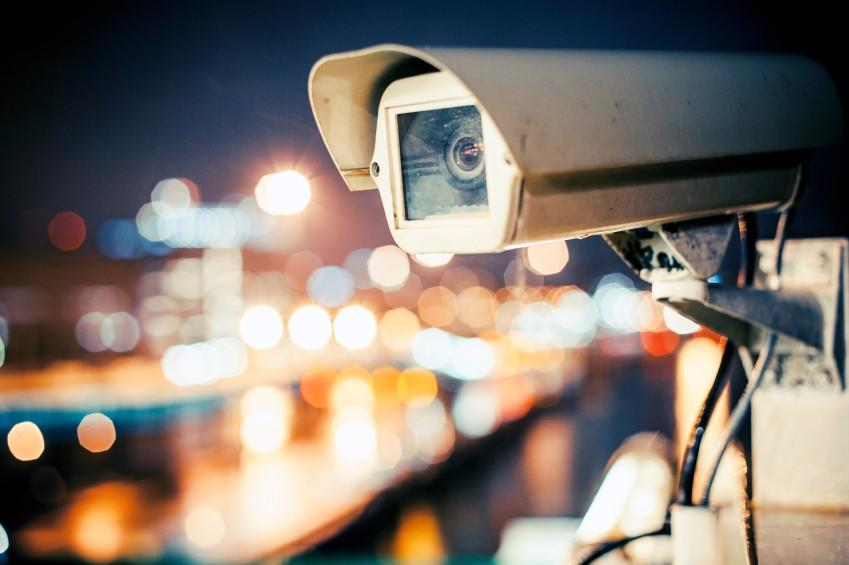 В чем заключается ремонт видеонаблюдения