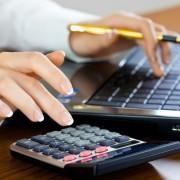 Как облегчить бухгалтерские расчеты