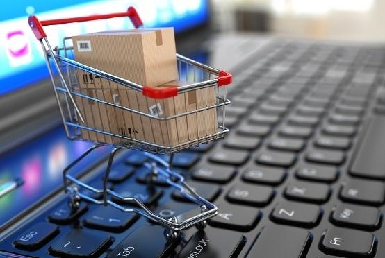 Как создать свой интернет магазин с нуля и заработать миллион