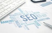 Оптимизация, раскрутка и продвижение сайтов.