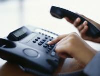 Бонусная холдинг компания. Чей номер и кто звонил с +79039989213?