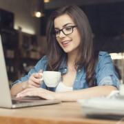 Шесть советов по созданию блога