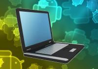Как поставить пароль на ноутбук при включении, под управлением Windows.