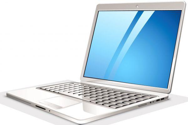 Как узнать точную модель ноутбука