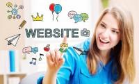 Сайт-визитка и его особенности