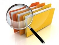 Как сделать видимыми скрытые файлы и папки