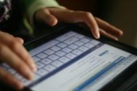 Как найти человека во ВКонтакте по фото или номеру телефона