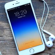 Приложения слушать музыку на iPhone с ВКонтакте