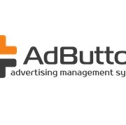 Увеличение доходов от рекламы на сайте