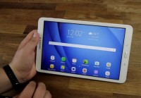 Как выбрать планшет на Android и какие параметры смотреть?