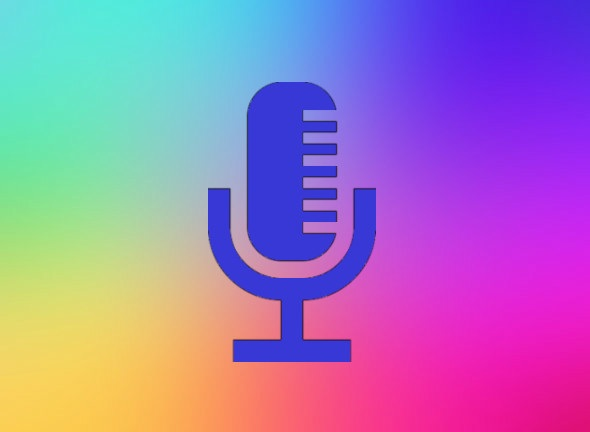 Как сделать громче микрофон на windows 7