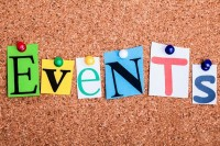 Как event-агентству привлечь клиента
