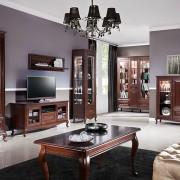 Нестандартные решения в дизайне мебели Таранко